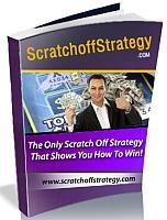 scratcher strategy